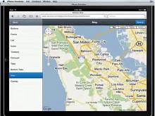 Sencha Touch - HTML5-Framework für mobile Geräte