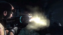 Red Faction Armageddon - Trailer von der E3 2010
