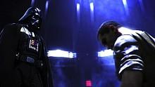 The Force Unleashed 2 - Trailer von der E3 2010