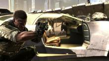 Spec Ops The Line - Trailer von der E3 2010