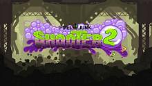Pixeljunk Shooter 2 - Trailer von der E3 2010