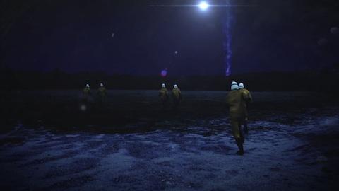 Pioneer One - Trailer