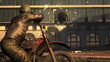 Motorstorm Apocalypse - Trailer von der E3 2010