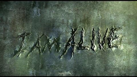 I Am Alive - Trailer von der E3 2010
