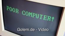 Computerspiele Museum Berlin - Vorstellung