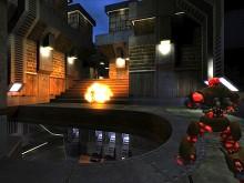 Nexuiz - Trailer der ursprünglichen PC-Version