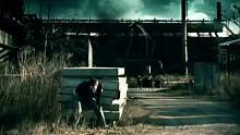 Fan-Filmprojekt - Beyond Black Mesa - Trailer