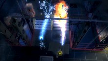 Alien Swarm - Launch-Trailer