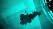 Darkspore - Trailer