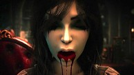 Alice Madness Returns - Teaser-Trailer
