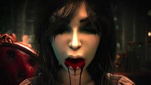 Alice Madness Returns - Teaser-Trailer