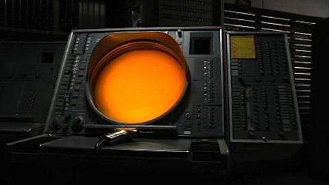Revolution im Computer History Museum