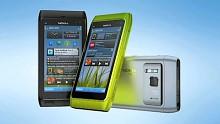 Nokia N8 - Vorstellung von Nokia