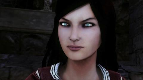 Assassin's Creed Brotherhood - Trailer von der Comiccon 2010