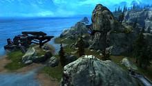 Halo Reach Editor Forge World - Tutorial von Bungie