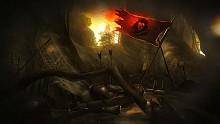 Dungeon Siege 3 - Teaser-Trailer