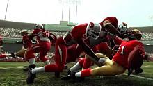 Madden NFL 09 - Trailer