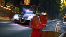 Need for Speed Hot Pursuit - Trailer von der E3 2010