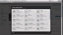 Crowd Favorite demonstriert Carrington Build für Wordpress