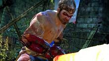 Enslaved Odyssey to the West - Spielszenen (Gameplay)