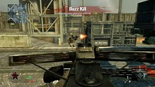 Call of Duty 7 Black Ops - Multiplayer-Trailer