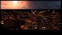 Ruse - Mission Leipzig - Trailer