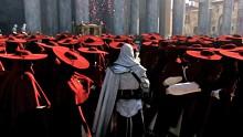 Assassin's Creed Brotherhood - Entwicklertagebuch