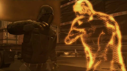 Deus Ex Human Revolution - Full-Gameplay-Trailer