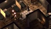 Baldur's Gate - Trailer von 1998