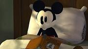 Disney Micky Epic - deutscher Trailer von der Gamescom 2010