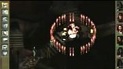 Baldur's Gate 2 - Trailer von 2001