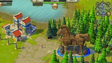 Age of Empires Online - Trailer von der Gamescom 2010