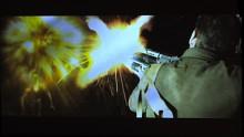 Resistance 3 - Trailer von der Gamescom 2010