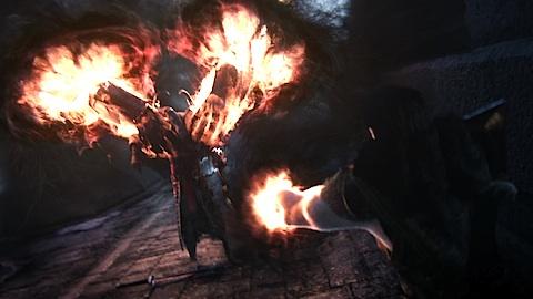 Dragon Age 2 - Trailer von der Gamescom 2010