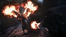 Dragon Age 2 - Trailer von der Gamescom 2010