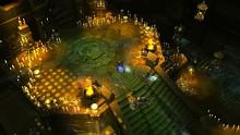Torchlight 2 - Trailer von der Gamescom 2010
