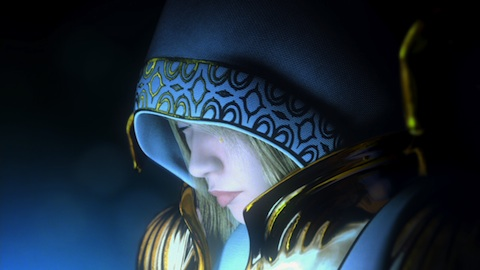 Might and Magic Heroes 6 - Trailer von der Gamescom 2010