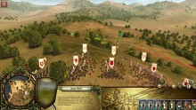 Lionheart Kings' Crusade - Trailer von der Gamescom 2010