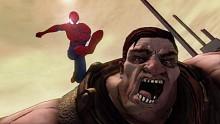 Spider-Man - Shattered Dimensions - Juggernaut-Trailer