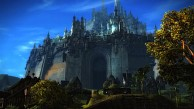 Guild Wars 2 - Manifesto-Trailer