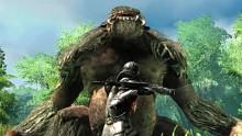 Gothic 4 Arcania - Trailer von der Gamescom 2010