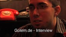 Call of Duty 7 Black Ops - Treyarch äußert sich zur Gewaltdarstellung
