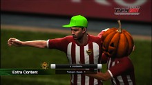 Pro Evolution Soccer 11 - Trailer von der Gamescom 2010