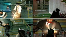Goldeneye 007 - Trailer von der Gamescom 2010