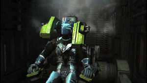 Dead Space 2 - Trailer von der Gamescom 2010