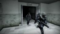 Nightmare House 2 - Trailer (Modifikation für Half-Life 2 - Episode 2)
