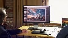 Nik Software - HDR Efex Pro