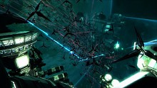 Black Prophecy - Trailer von der Gamescom 2010