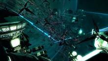 Black Prophecy - Trailer von der Gamescom 2010
