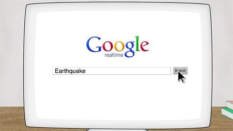 Google stellt Neuerungen seiner Echtzeitsuche vor